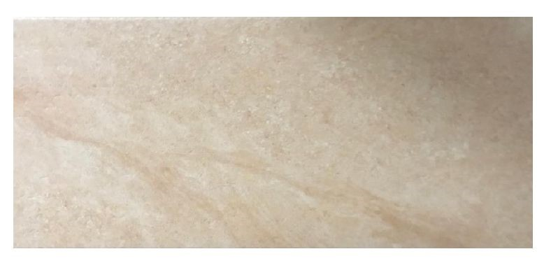 1/2 Pallet of LM marble designed tiles 300x600 Beige, Approx 28.8m2