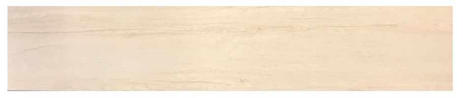 1/2 Pallet of LM timber-look porcelain tiles 200x1000 Beige, Approx 26.4m2