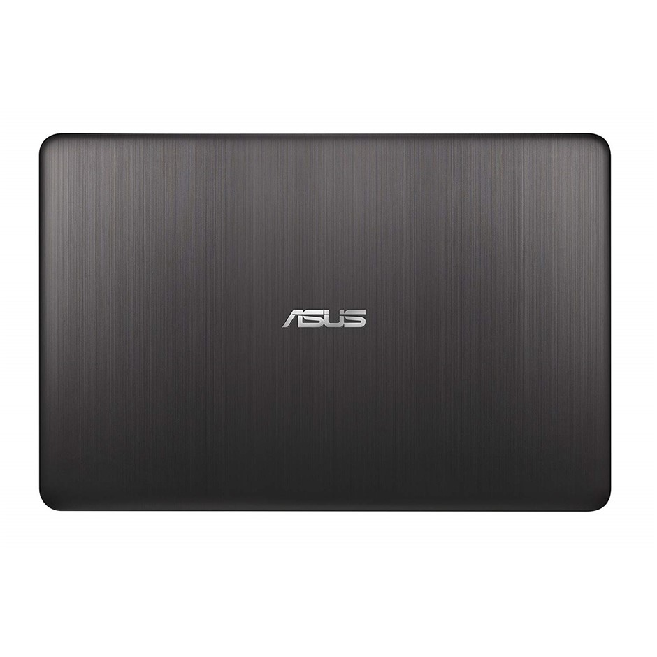 ASUS 15.6inch Vivobook Laptop, F540T Black. Features: Intel Core i3-70, 4GB