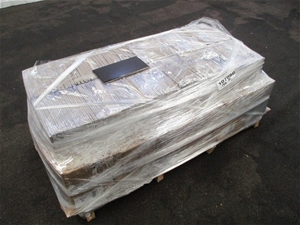Pallet of Vitra Wall Tile