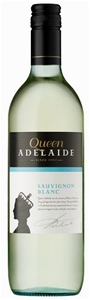 Queen Adelaide Sauvignon Blanc 2020 (12