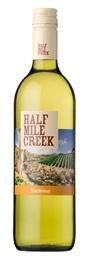 Half Mile Creek Chardonnay 2018 (12 x 750mL) SEA