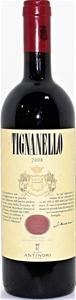 Antinori Tignanello Toscana 2008 (1 x 75