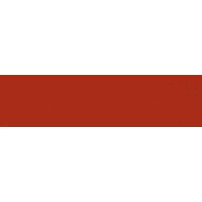 Petti Bella Cardinal (Red) Gloss Ceramic Subway Wall Tiles 65x265mm, 96m²