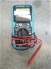 IEP EM366A 250V Digital Multimeter