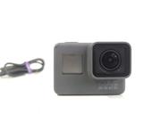 Big Brand USED/UNTESTED DSLR & Digital Cameras Sale