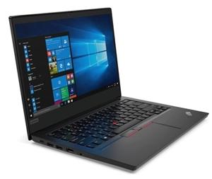Lenovo ThinkPad E14 14-inch Notebook, Bl