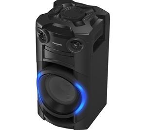 Panasonic Wireless SC-TMAX10 Tower Music