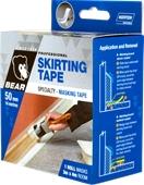 Skirting Masking Tape Mylar - VIC Pickup