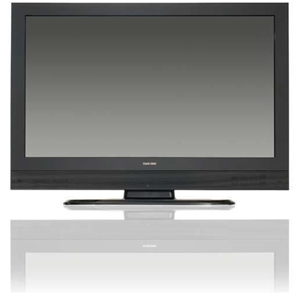 schaub lorenz sl 46 4 full hd lcd tv 100hz black auction 0001 2063357 graysonline australia. Black Bedroom Furniture Sets. Home Design Ideas