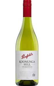 Penfold's Koonunga Hill Chardonnay 2019