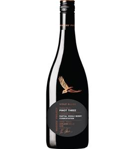 Wolf Blass Makers' Project Reserve Pinot