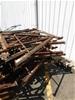 Qty 14 x Brickies Trestles