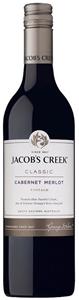 Jacobs Creek Classic Cabernet Merlot 201