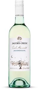 Jacobs Creek Cool Harvest Sauvignon Blan