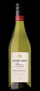 Jacobs Creek Reserve Chardonnay 2018 (6