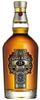 Chivas Regal 25yo Scotch Whisky (3 x 700mL)