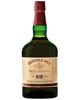 Jameson Redbreast 12 YO Irish Whiskey (3 x 700mL Giftbox)