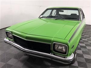1974 TORANA SL/R 4.2 V8