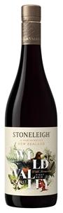 Stoneleigh `Wild Valley` Pinot Noir 2019