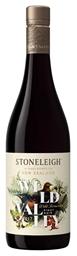 Stoneleigh `Wild Valley` Pinot Noir 2019 (6 x 750mL), Marlborough, NZ