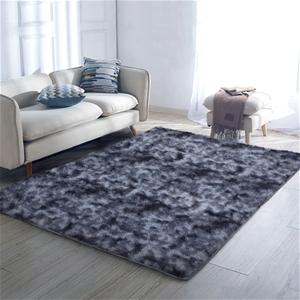 Artiss Gradient Floor Rugs 160 x 230 Sha