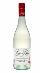 Briar Ridge Winemakers Selection SBS 2016 (12 x750mL) Hunter Valley, NSW