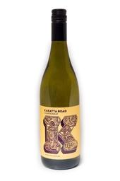 Karatta Wines K Series Karatta Road Chardonnay 2018 (12 x 750mL) Robe