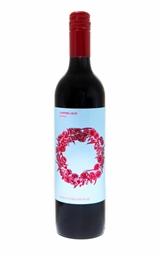 Karatta Wines Wild Flowers Jumping Jack Shiraz 2014 (12 x 750mL) Robe