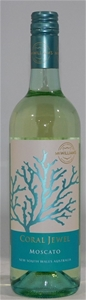 McWilliams Coral Jewel Moscato NV (6x 75