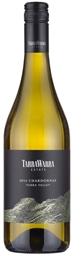 TarraWarra Estate Chardonnay 2017 (6 x 750mL), Yarra Valley, VIC.