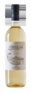 Santa Christina `Campogrande` Orvieto Cl