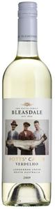 Bleasdale `Potts' Catch` Verdelho 2021 (