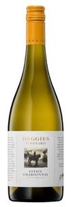 Heggies Vineyard Chardonnay 2017 (6 x 75
