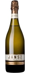 Jansz of Tasmania `Premium Cuvée NV (6 x