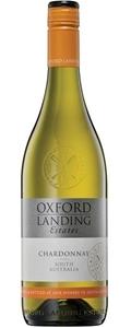 Oxford Landing Chardonnay 2019 (12 x 750