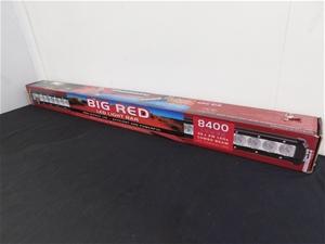 Big Red BR9140 40 Inch LED Light Bar