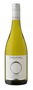 Chalk Hill Luna Chardonnay 2018 (12x 750