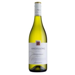 Angullong A Chardonnay 2018 (12x 750mL).