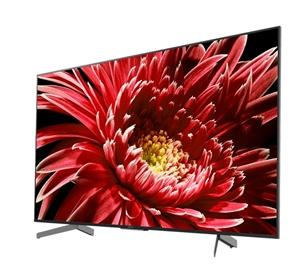 SONY BRAVIA 4K UHD 85ins Television, Mod