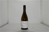 Catalina Sounds Marlborough Sauvignon Blanc 2011 (1x 750mL) NZ