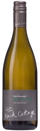 Black Cottage Pinot Gris 2019 (12 x 750mL), Marlborough, NZ.