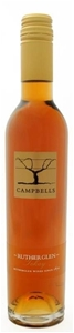 Campbells Rutherglen Topaque NV (12 x 37