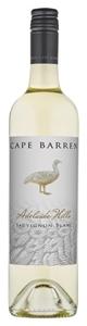 Cape Barren Sauvignon Blanc 2017 (12 x 7