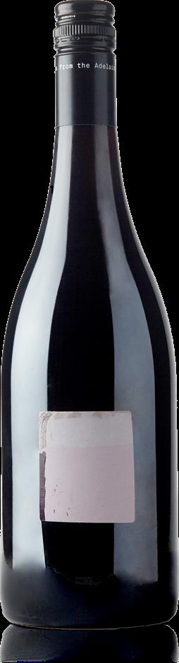 Cake Wines Sagrantino 2016 (12 x 750mL), Adelaide Hills, SA.