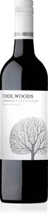 Cool Woods Shiraz 2018 (12 x 750mL), SA.