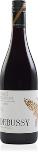 Debussy Gamay 2016 (12 x 750mL) Comte To