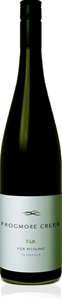 Frogmore Creek FGR Riesling 2017 (6x 750