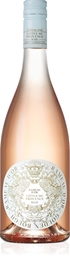 Rameau d'Or Golden Bough Provence Rose 2018 (12 x 750mL) France