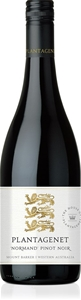 House of Plantagenet Normand Pinot Noir
